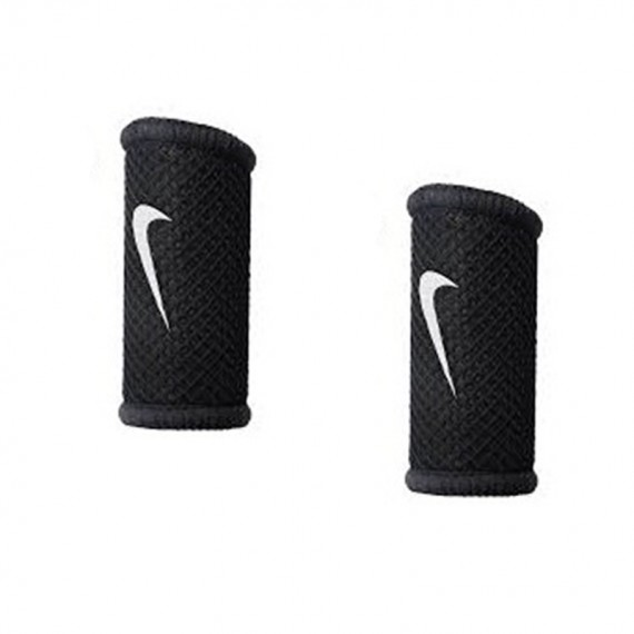 FINGER SLEEVES BLACK