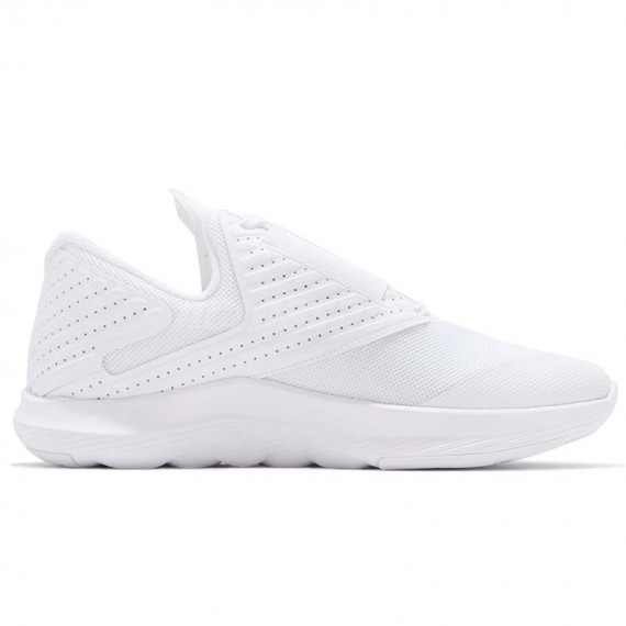 JORDAN RELENTLESS WHITE