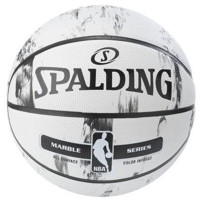 NBA MARBLE  OUTDOOR (Talla7)