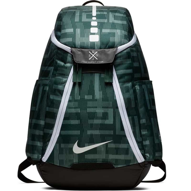 HOOPS ELITE MAX AIR BACKPACK