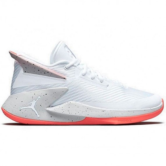 JORDAN FLY LOCKDOWN OVERWHELMING