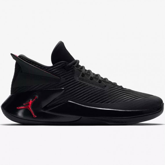 JORDAN FLY LOCKDOWN DANDY