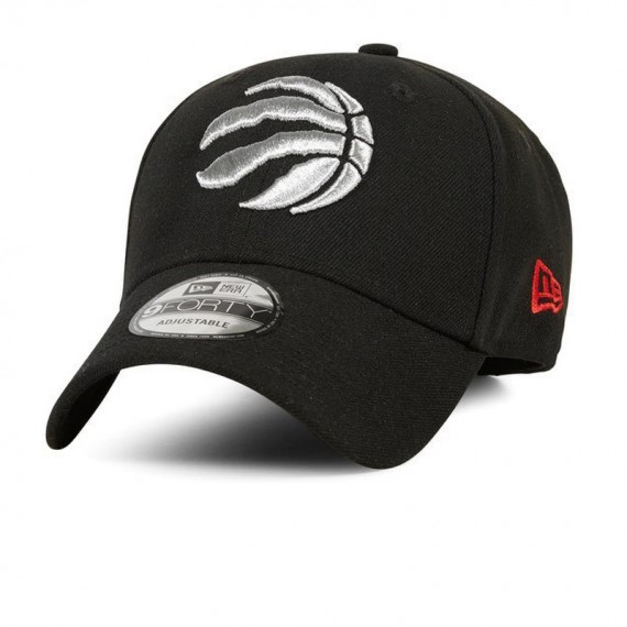 Gorra oficial de la NBA de los Chicago Bulls 9Forty junior - Basket ... a6d5fe09647