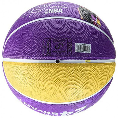 NBA PLAYER KOBE BRYANT