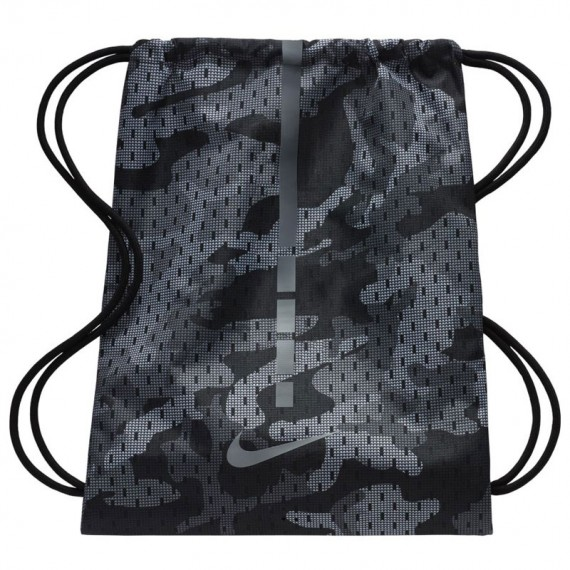 GYMSACK HOOPS ELITE