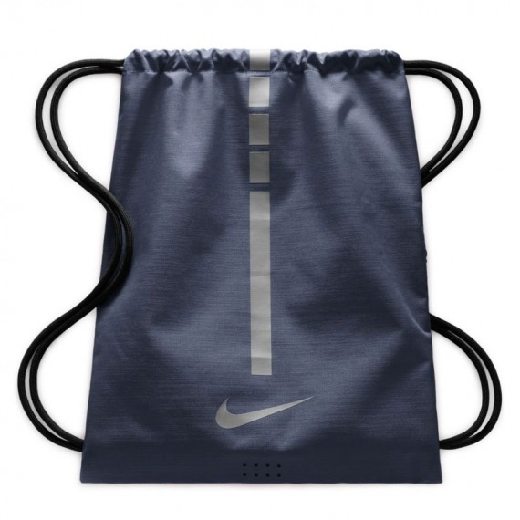 GYMSACK HOOPS ELITE MIDNIGHT