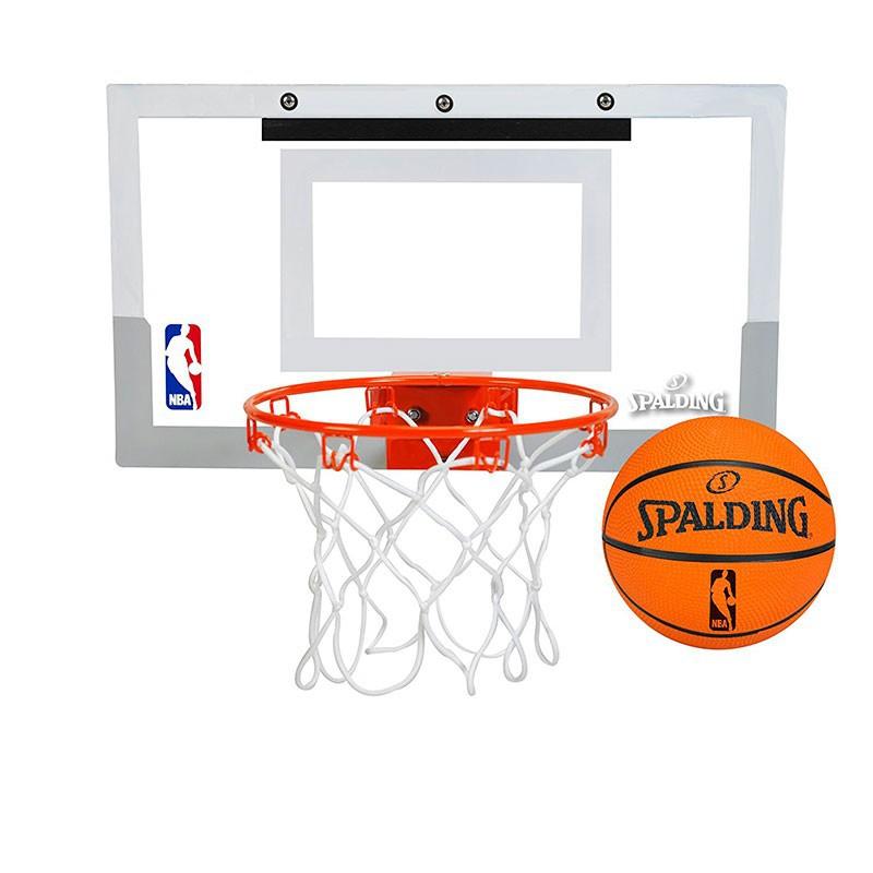 NBA SLAM JAM BOARD TEAMS