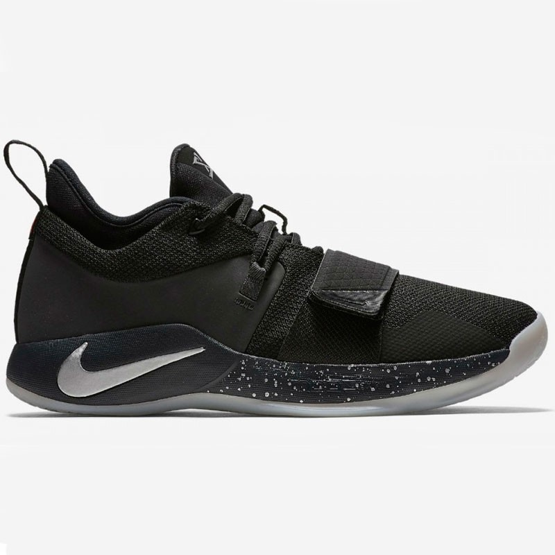 PG 2.5 ANTHRACITE