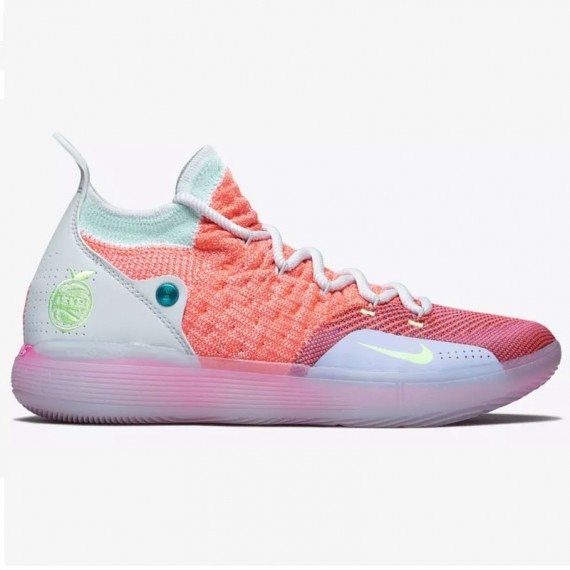 KD11 PUNCH