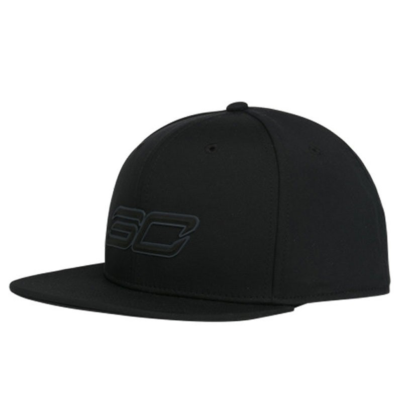 SC30 CORE 2.0 CAP