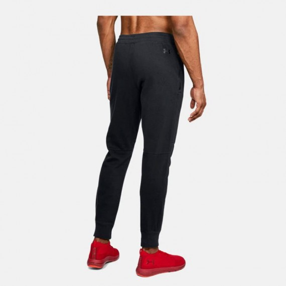 PURSUIT BTB JOGGER