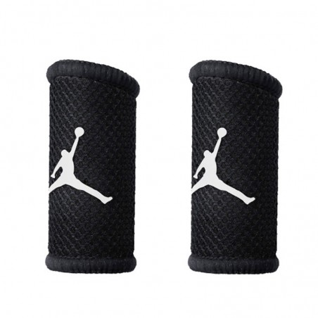 JORDAN FINGER SLEEVES BLACK