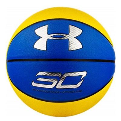 SC30 BALL