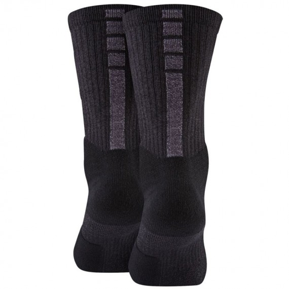 SOCKS KD ELITE BLACK