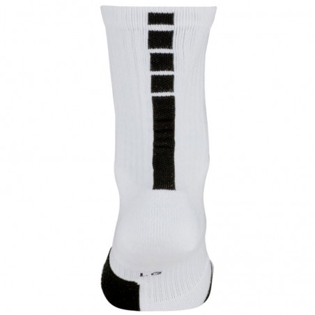 SOCKS ELITE WHITE
