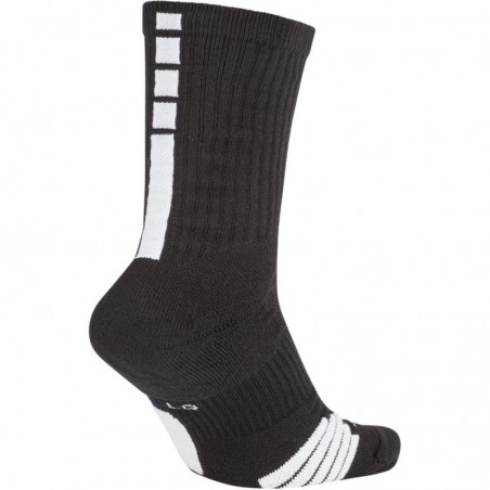 SOCKS ELITE BLACK