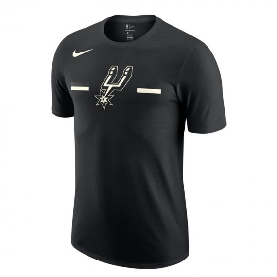 SAN ANTONIO SPURS DRI-FIT
