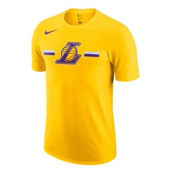 LOS ANGELES LAKERS DRI-FIT