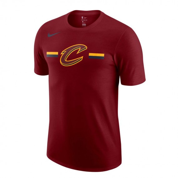 CLEVELAND CAVALIERS DRI-FIT