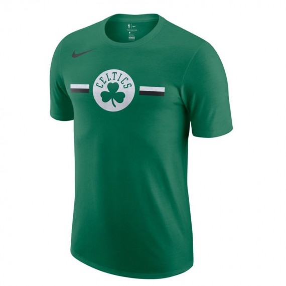 BOSTON CELTICS DRI-FIT