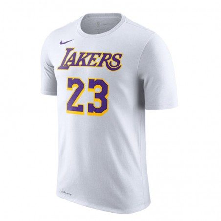 LOS ANGELES LAKERS LEBRON ASSOCIATION EDITION (JUNIOR)