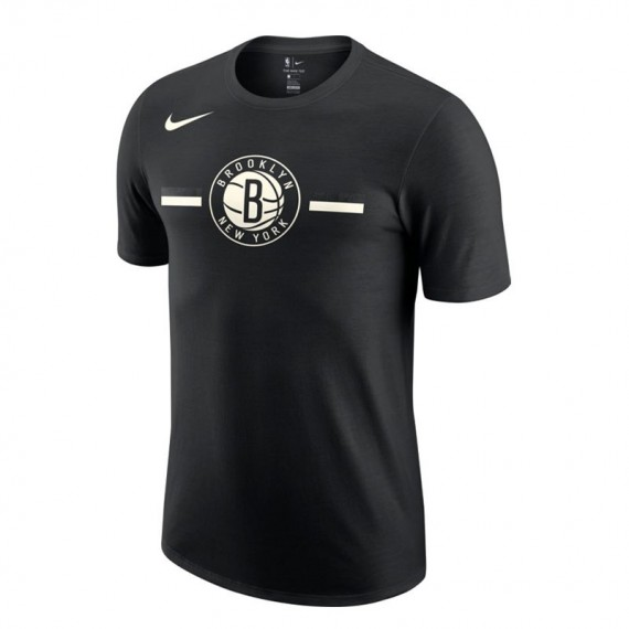 BROOKLYN NETS DRI-FIT