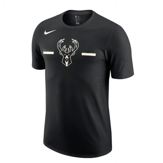 MILWAUKEE BUCKS DRI-FIT