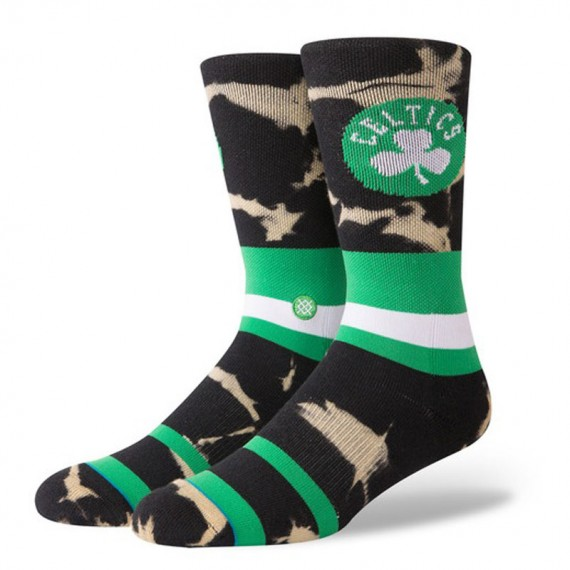 CELTICS ACID WASH