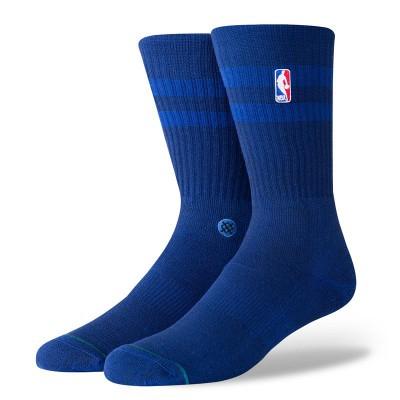 NBA HOVEN CREW BLUE
