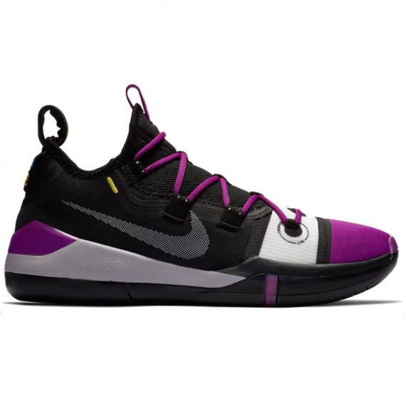 more photos 418d6 5abc9 Zapatillas de baloncesto   Comprar online en Basket World