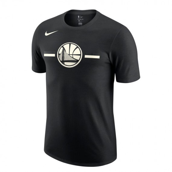 GOLDEN STATE WARRIORS DRI-FIT