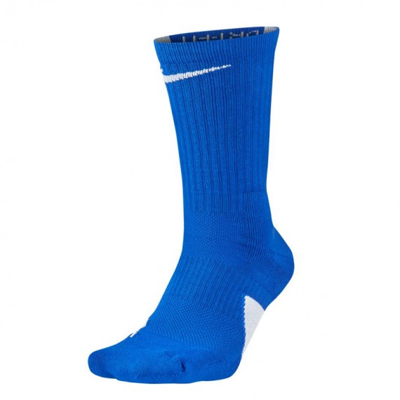 SOCKS ELITE BLUE