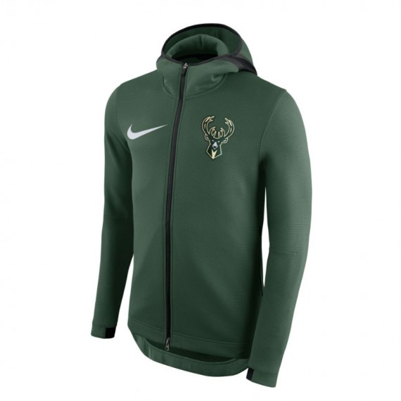 MILWAUKEE BUCKS THERMA FLEX SHOWTIME