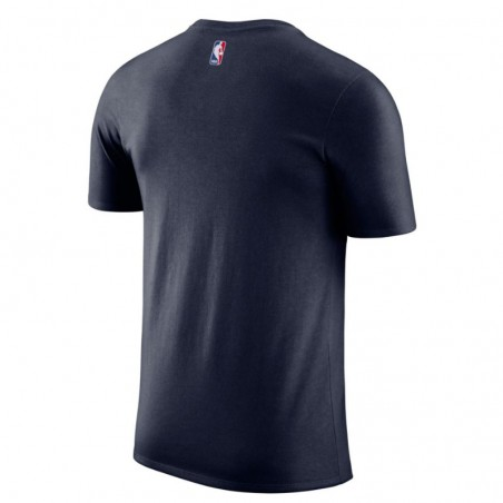 INDIANA PACERS CITY EDITION DRI-FIT