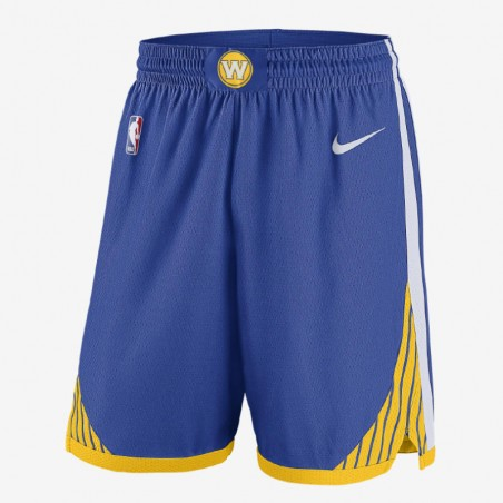 SWINGMAN ICON SHORT WARRIORS (JUNIOR)