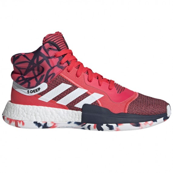 best sneakers 68285 4a5c2 MARQUEE BOOST JOHN WALL