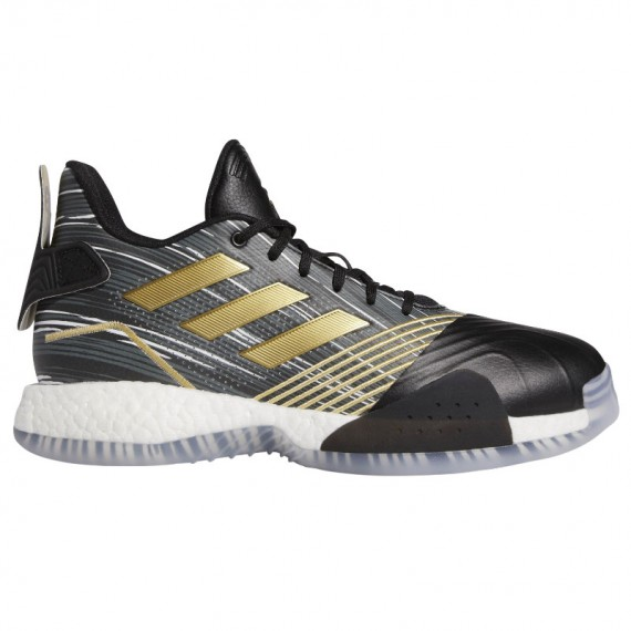 TMAC MILLENIUM BLACK GOLD
