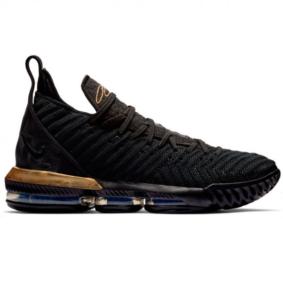 best website e0b3e a7cc6 LEBRON XVI I M KING