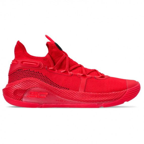 CURRY 6 HEART OF THE TOWN