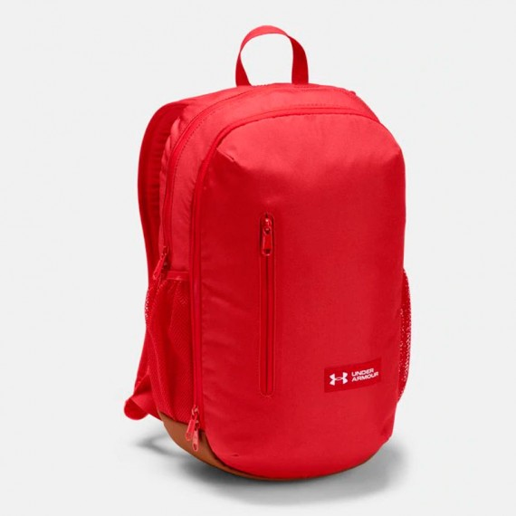 ROLAND BACKPACK RED