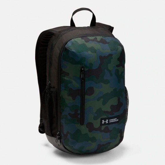 ROLAND BACKPACK CAMO
