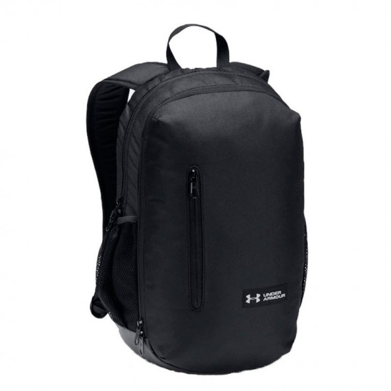 ROLAND BACKPACK BLACK