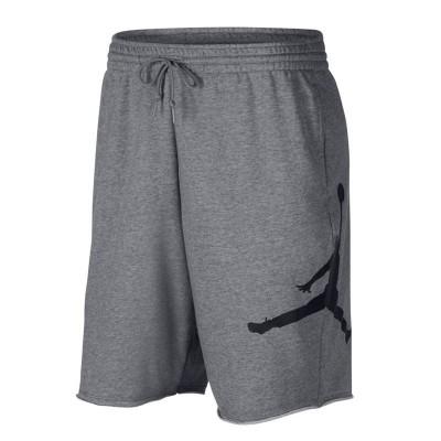 Pantalones de baloncesto para hombre - Basket World ebf40d7ac5b2e