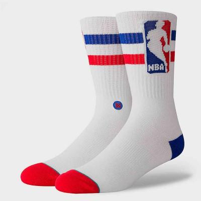 NBA LOGOMAN OVERSIZE