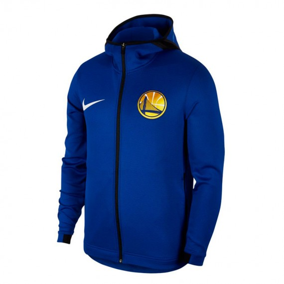 GOLDEN STATE WARRIORS THERMA FLEX SHOWTIME