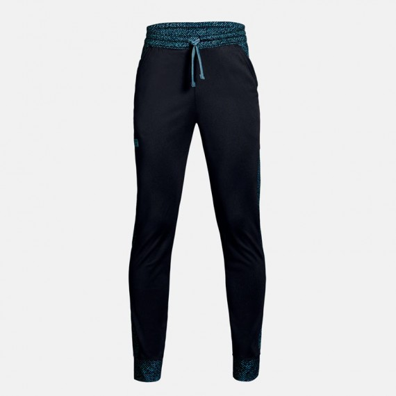 SC30 WARM UP PANT (JUNIOR)
