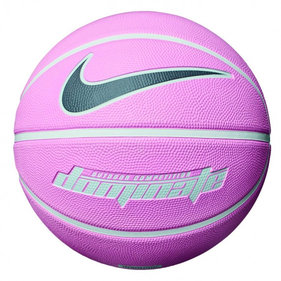 DOMINATE 19 LIGHT PINK
