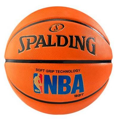 NBA LOGOMAN (Talla 7)