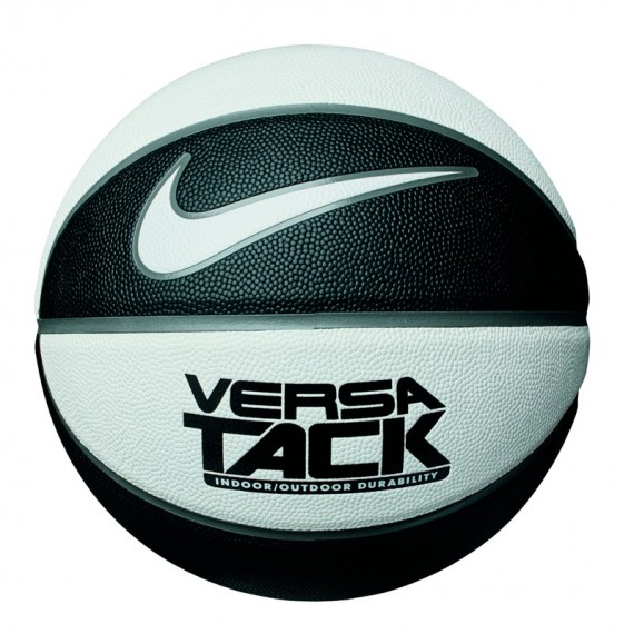 VERSA TACK 8P BLACK WHITE
