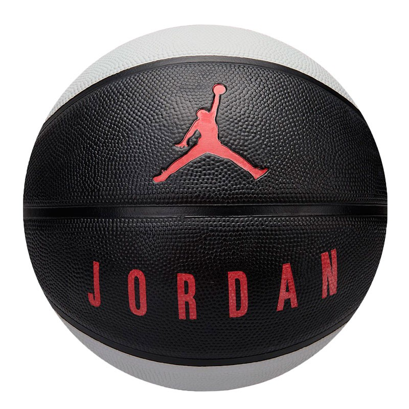 JORDAN PLAYGROUND BLACK GREY